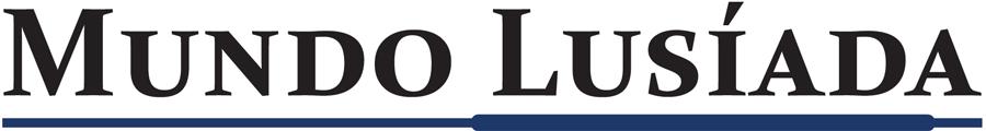 Jornal Mundo Lusíada