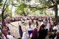 Belo Horizonte prepara a 9ª Festa Portuguesa