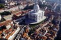 Brasil vai apoiar fórum em Portugal sobre fundos patrimoniais