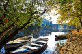 Estratégia do Turismo mostra que Portugal é mais do que Algarve e Madeira