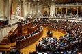 Eutanásia aprovada na generalidade no Parlamento português